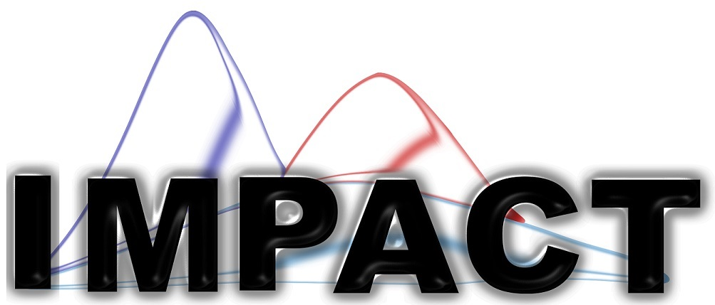 Innovative Methods Program for Advancing Clinical Trials (IMPACT)